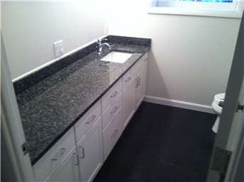 Bathroom Remodeling Gallery Cole Cabinet In Cranston Ri