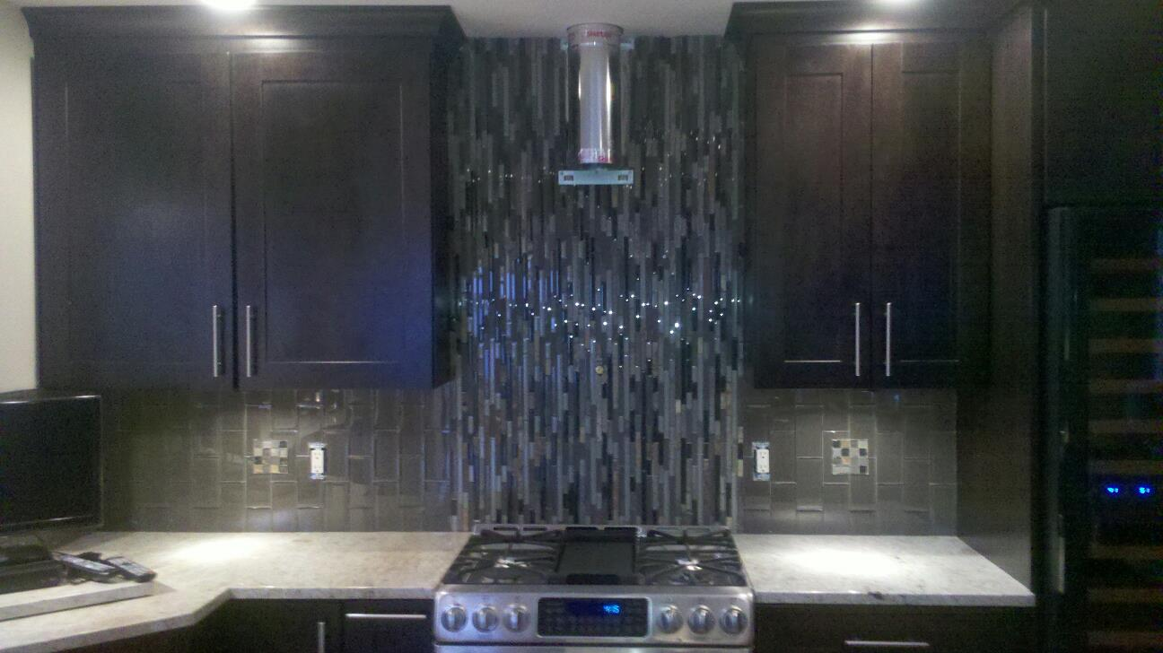 Kitchen Remodel Photo Gallery | Cole Cabinets in RI